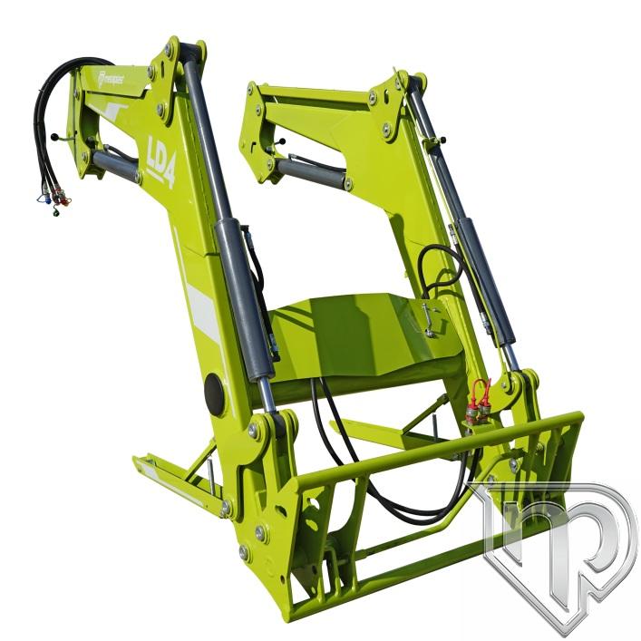 Front-loader-1