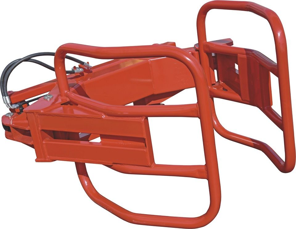 6-HEAVY-BALE-CLAMP