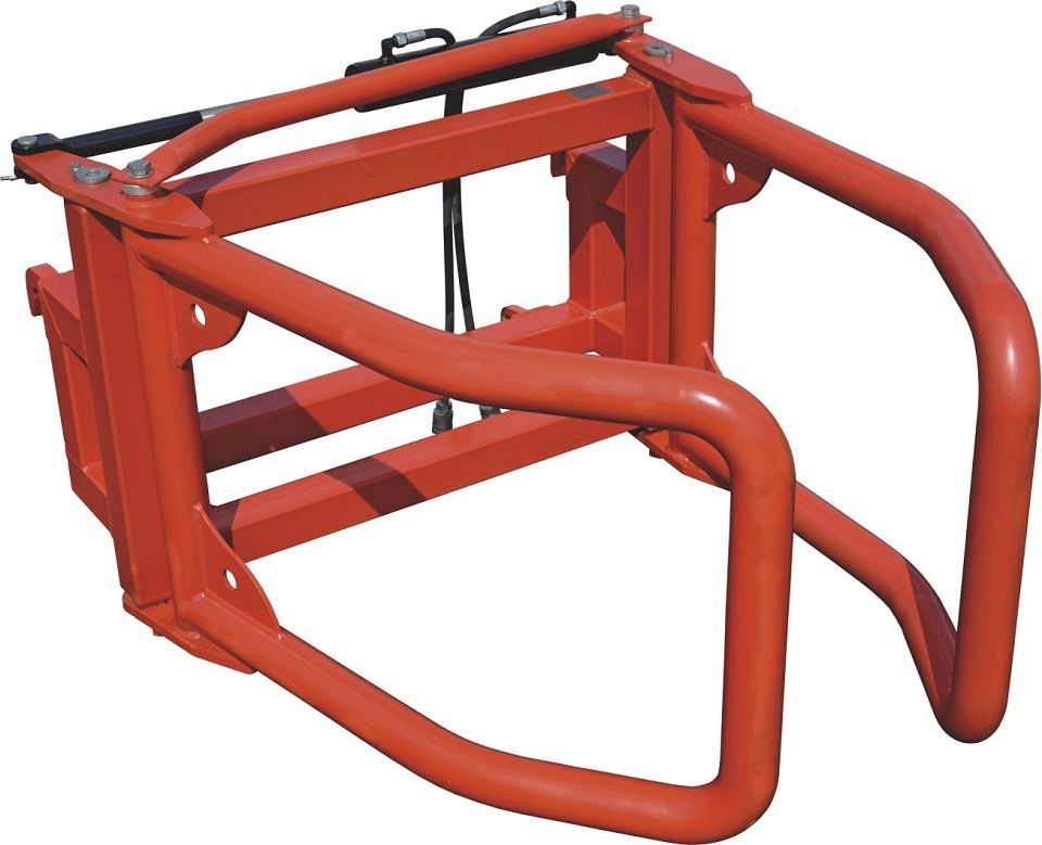 6-LIGHT-BALE-CLAMP