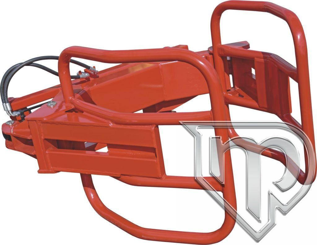 Heavy-bale-clamp-1