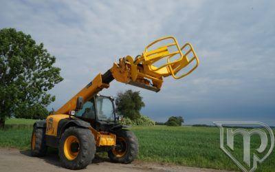 Heavy-bale-clamp-5