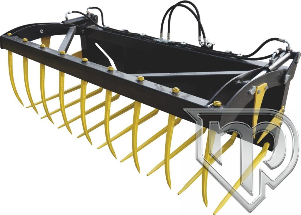 Crocodile-clamps-for-front-loader-1