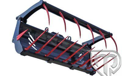 Crocodile-clamp-for-loaders-1