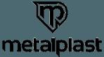 en.metal-plast.com.pl
